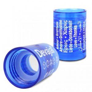 DevaJal Vitaliseur d'eau